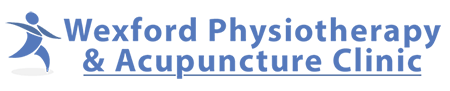 Wexford Physiotherapy & Acupuncture Clinic